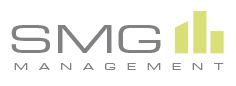 SMG Management LLC