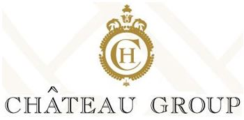 Chateau Group