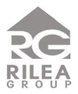 Rilea Group