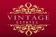 Vintage Estates