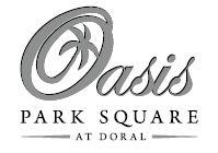 Oasis Park Square at Doral