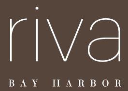 RIVA Bay Harbor