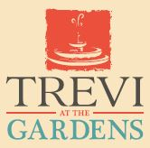 Trevi At The Gardens