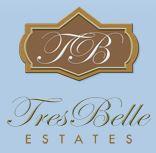 Tres Belle Estates