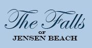 The Falls of Jensen Beach