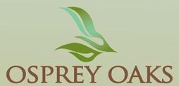 Osprey Oaks