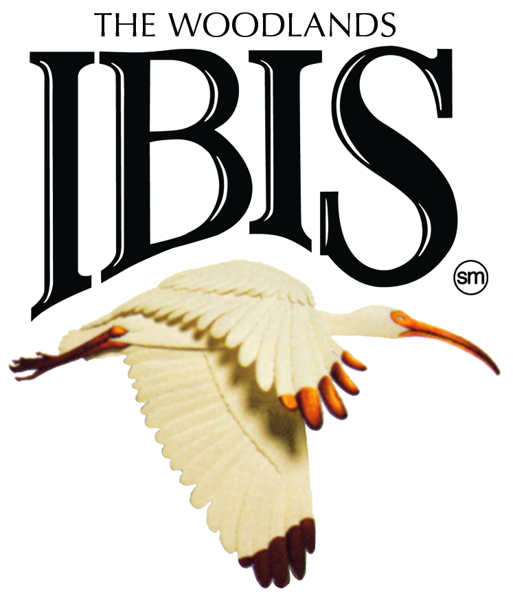 The Woodlands at IBIS