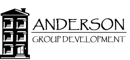 Anderson Group Development