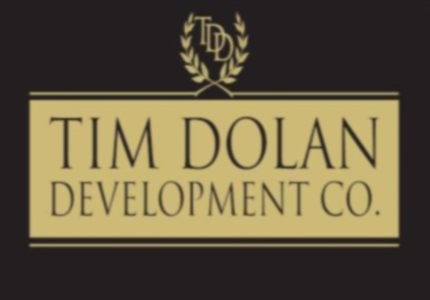 Tim Dolan Development Co.