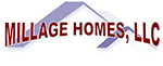 Millage Homes LLC