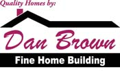 Dan Brown Fine Homes