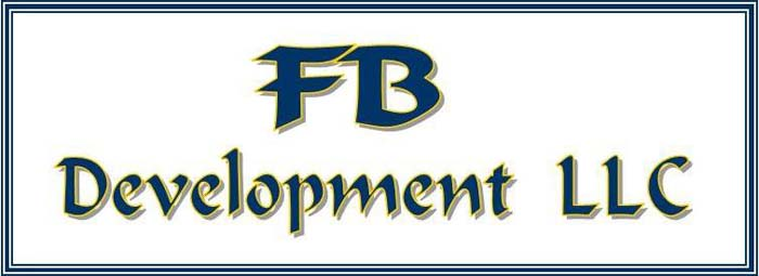 FB Development LLC