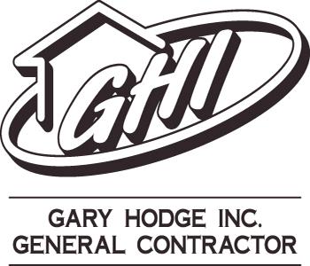 Gary Hodge Inc..