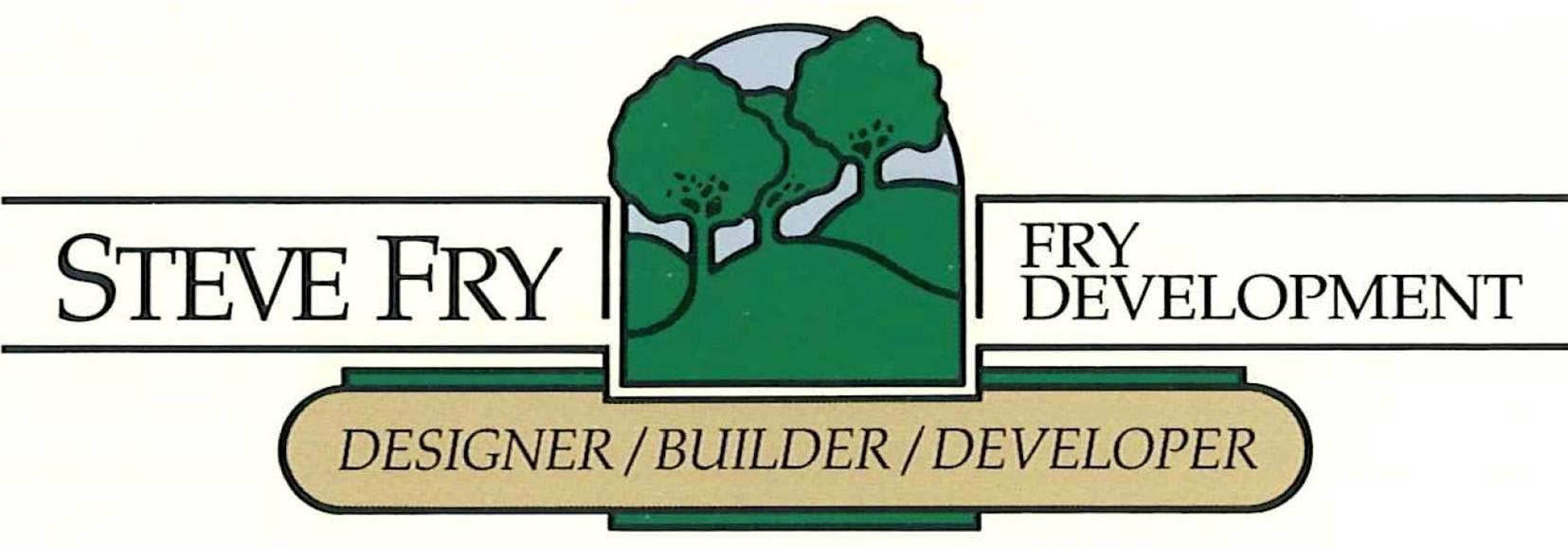 Steve Fry Development