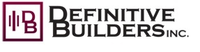 Definitive Builders, Inc.