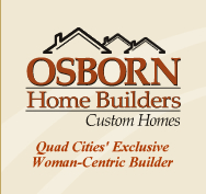 Osborn Home Builders