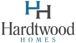 Hardtwood Homes
