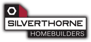 Silverthorne Homebuilders