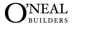 O'Neal Builders