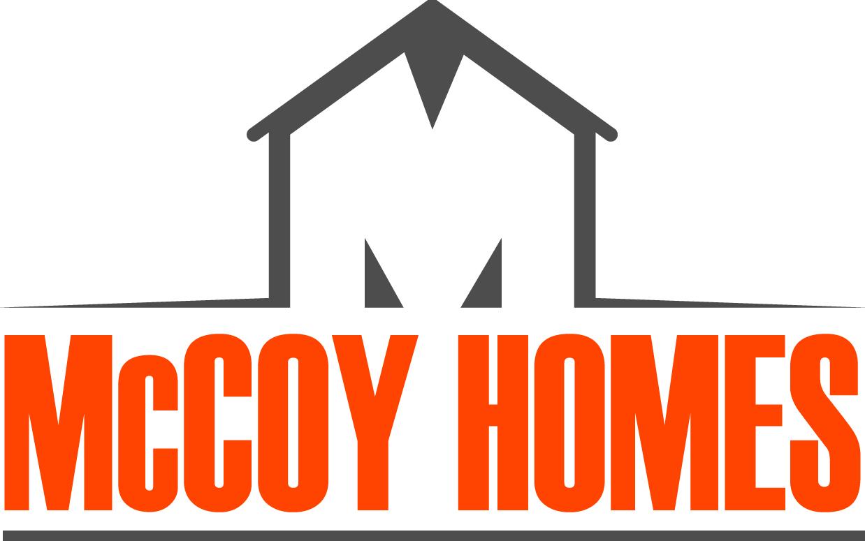 McCoy Homes