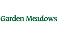 Garden Meadows