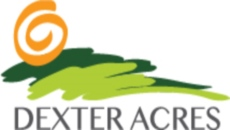 Dexter Acres