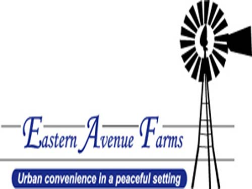 Eastern Avenue Farms