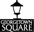Georgetown Square
