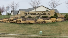 Wyndham Hills
