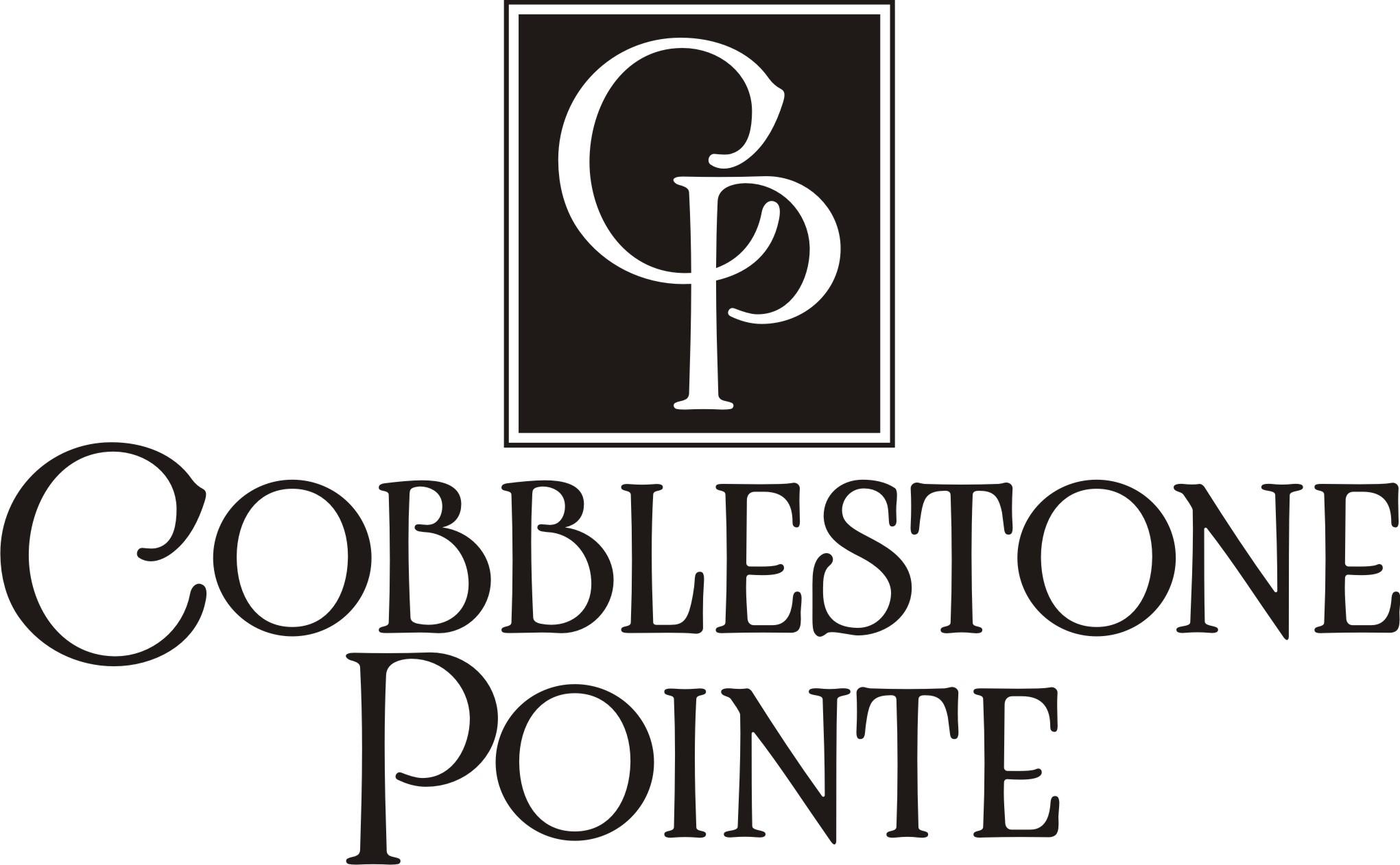 Cobblestone Pointe