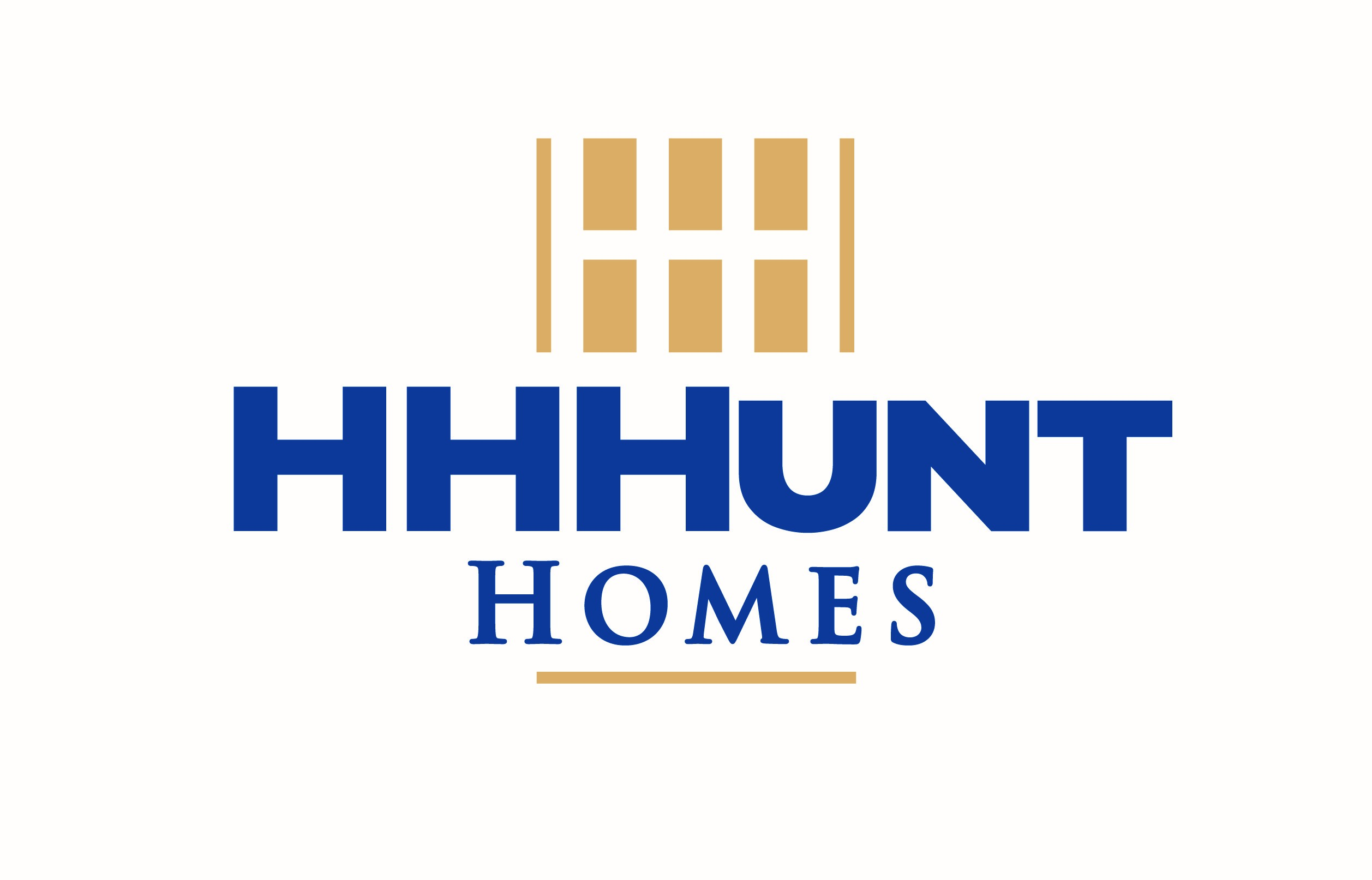 HHHunt Homes of  Hampton Roads