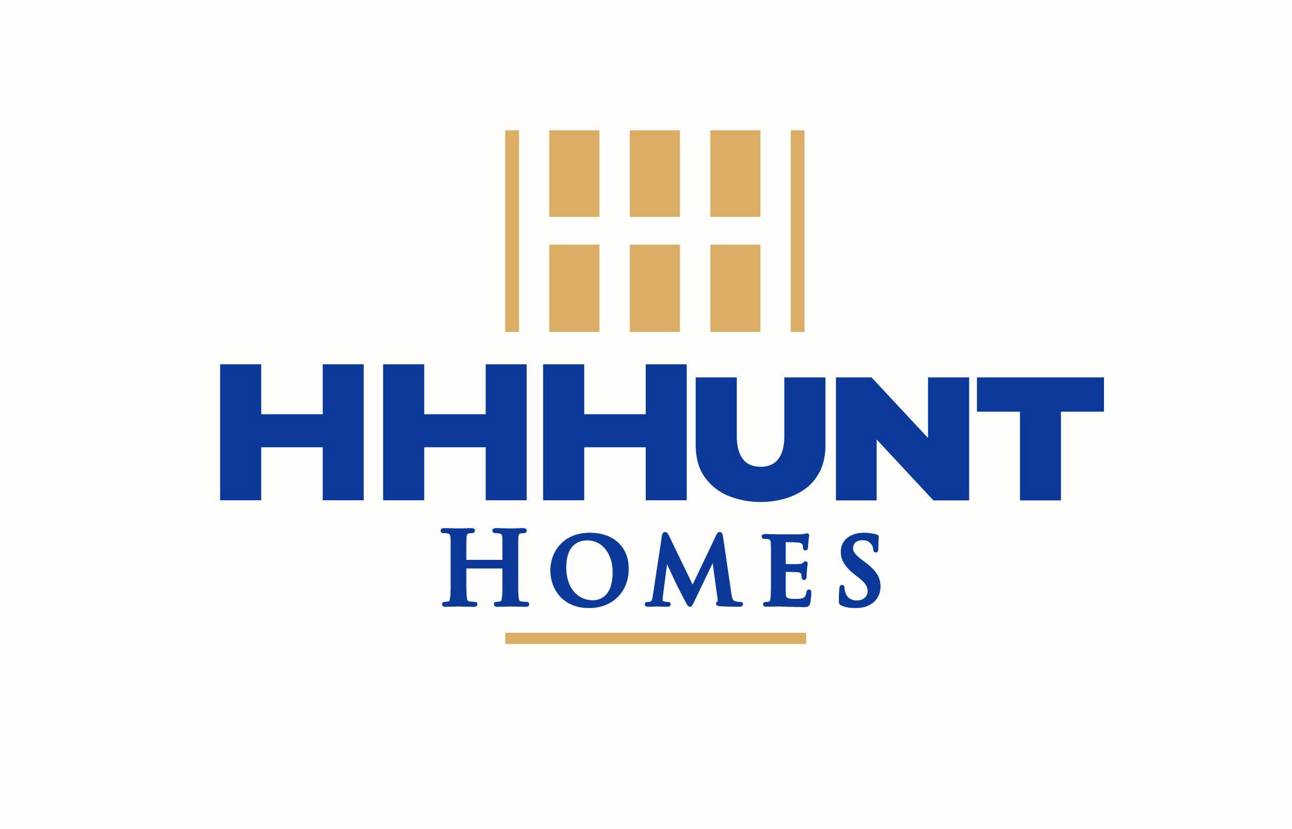 HHHunt Homes of  Hampton Roads