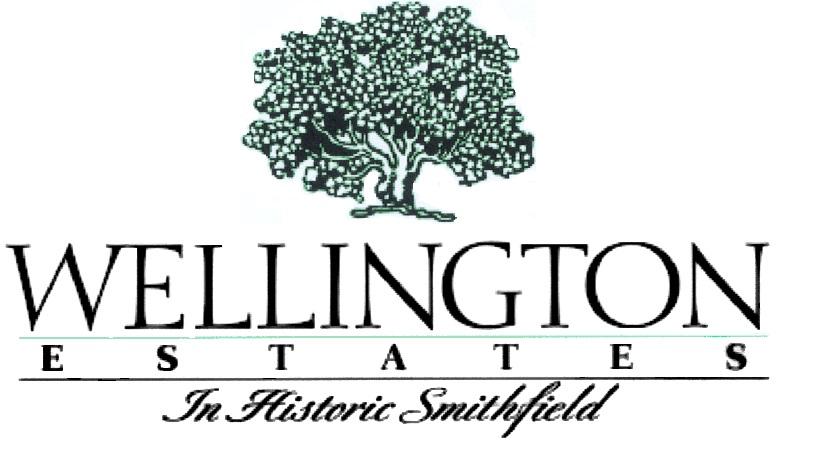 Wellington Estates