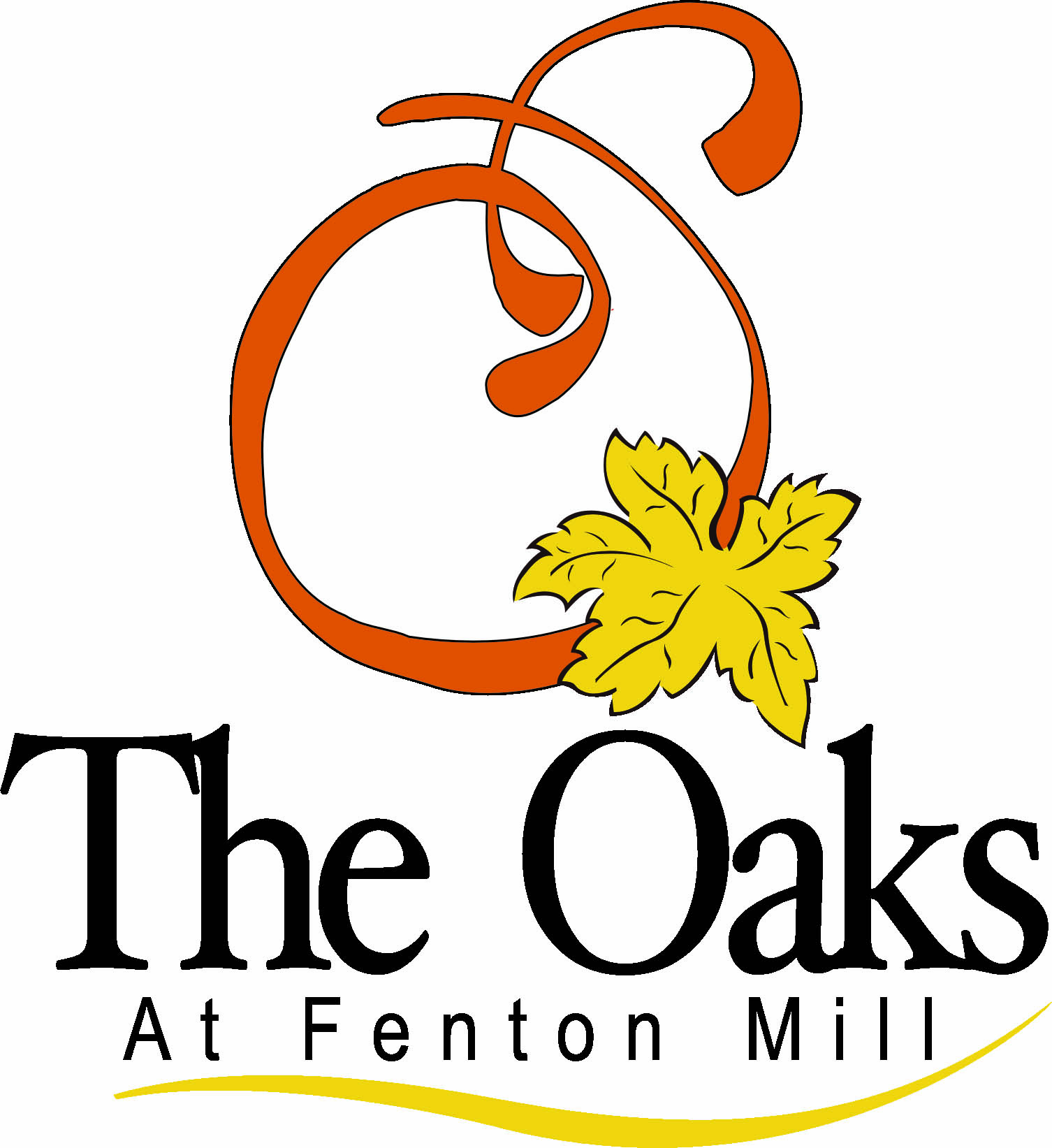 The Oaks at Fenton Mill