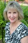 Lynn Walden