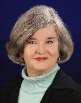 Gwen McKenzie