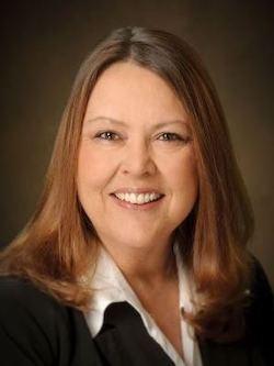 Bonnie Sokolowski