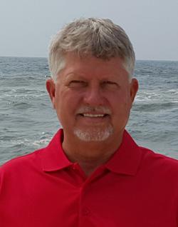 Rick Carruth