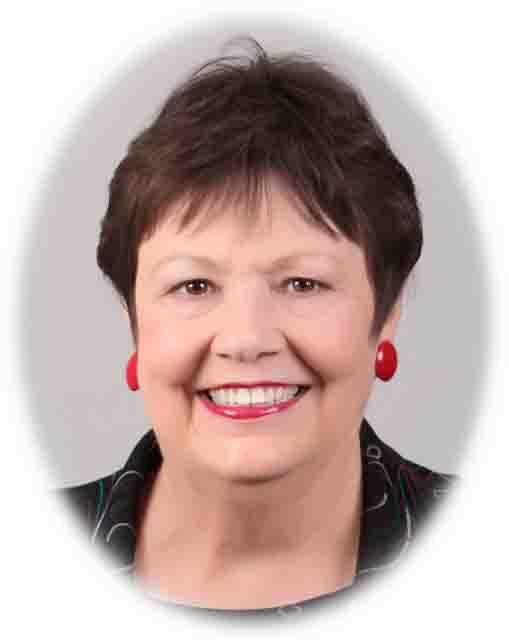 Diane Trimm