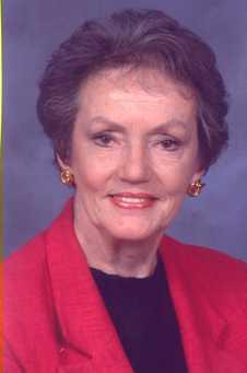 Ruth Capra