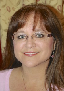 Angela Golfos