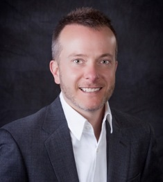Keith Weaver