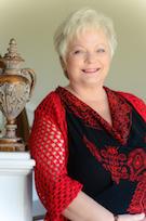 Judy Hodges
