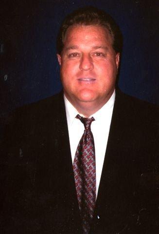 Phillip Gore