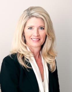 Carolyn Ramey