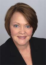 Jill Fleck