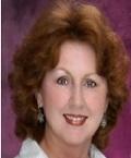 Linda Muddiman