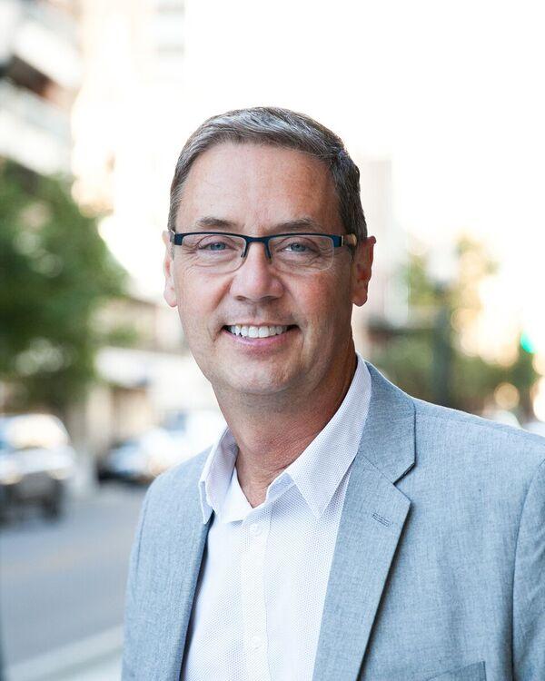 Rick Hellebusch