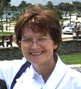 Valerie Conner