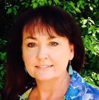 Toni Knox